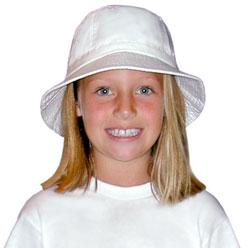 Youth Bucket Hats
