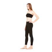 BELLA COTTON SPANDEX LEGGING