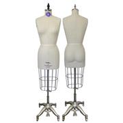 PGM Industry Pro Ladies Dress Form #601