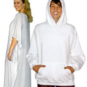 Adult Garment Blanks