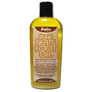 Angelus 100% Pure Neatsfoot Oil