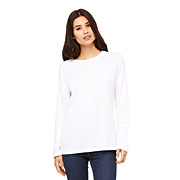 BELLA MISSY LONG SLEEVE JERSEY T