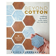 Beyond Cotton