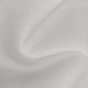 "Bamboo Rayon Fabric 60"" 3.2oz sq/yd"