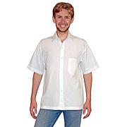 The Maui Shirt