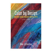 Color by Design - 2nd Edition