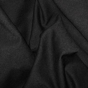 "Black Cotton Spandex 60"""