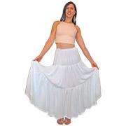 Caravan Skirt