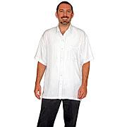Bali Rayon Shirt