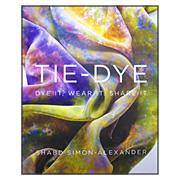 Tie Dye - Dye It, Wear It, Share It