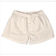 Cotton Boxer Short