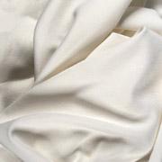 """Closeout Cotton 1x1 Rib Knit 60"""""""