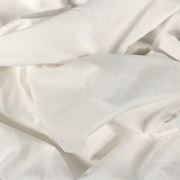 "Closeout 100% Flat Woven Cotton 60"""