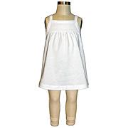 Infant Sun Dress