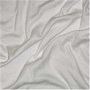 Cotton Interlock 6oz. 62""