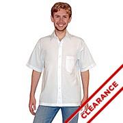 The Maui Shirt (Mislabeled)
