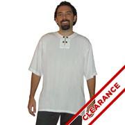 """The """"Kuta"""" Shirt"""