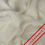 "Bamboo Rayon Fabric Light 60"" 2 oz sq/yd"