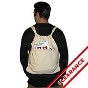Cinch Top Backpack