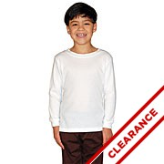 Children's Long Sleeve Thermal