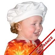 Infant Mushroom Hat