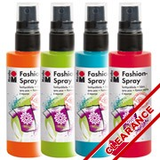 Marabu Fashion Spray 100ml
