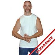 Men's Muscle Tees - Shooter Shirts