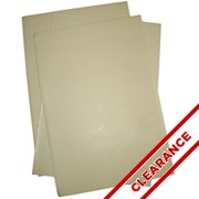 Sure Stamp Flexible Printing Plates