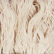Closeout Peruvian Highland Wool Yarn