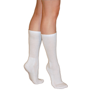 Dharma Athletic Socks