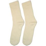 Dharma Hemp Socks