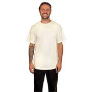 Dharma Hemp T-Shirt