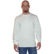 Fruit Of The Loom Premium Long Sleeve T-shirt