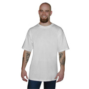 Gildan Adult T 6.1 oz. (Gildan Ultra Cotton T-shirt)