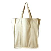 Gorilla Market Bag