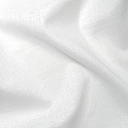 Hemp Cotton Muslin 53""