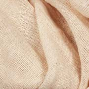 """Handwoven Natural Fabric - 55"""""""