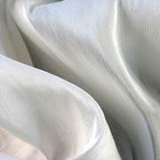 """60% Hemp 40% Silk Blend 57"""""""