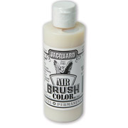 Jacquard Air Brush Clear Varnish