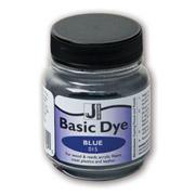 Jacquard Basic Dye