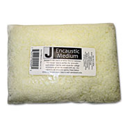Encaustic Medium 1lb.
