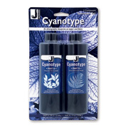 Jacquard Cyanotype Starter Set