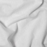 "Jersey Cotton 60"""