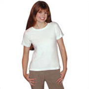 Short Sleeve Tees and Tops