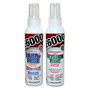E6000 Adhesives