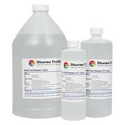 Kieralon: Dyer's Detergent