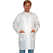 Lab Coat - Doctor Jacket