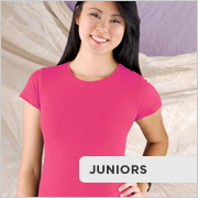 LAT For Juniors