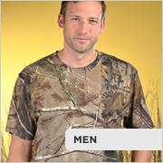 LAT For Men
