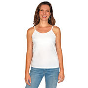 Light Jersey Camisole